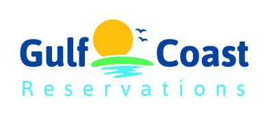 Gulf Coast Reservations